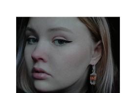 Vikulya, 20 - Just Me