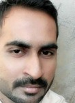 Jahangir, 25  , Nawalgarh