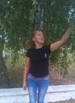 Irina, 50  , Brest