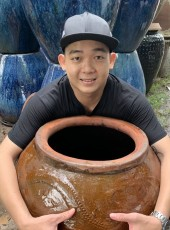 Trân trung hiếu, 32, Vietnam, Ho Chi Minh City