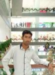 Muzammal, 18, Shah Alam