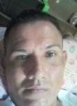 EDWARD, 32  , San Salvador