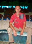 Svyatoslav, 47, Engels