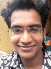 Love Guru, 25, India, Indore