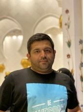 alee, 30, United Arab Emirates, Sharjah