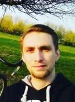 Sergey, 29  , Minsk