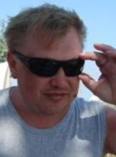 Pyetr Petrov, 51, Russia, Kamyshin