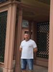 Aleksey, 50  , Tolyatti