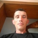 Андрій, 40  , Radom