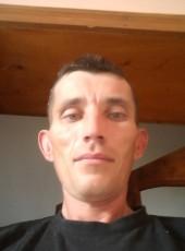 Андрій, 40, Poland, Radom