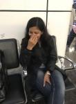 deepachau, 32 года, Indore