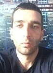 Sergey   Gruzdev, 33  , Balabanovo
