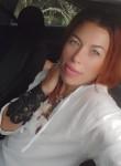 Aksinya, 32  , Barnaul