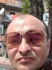 Nikolay, 38, Republic of Moldova, Soroca