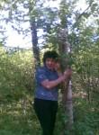 zarina, 54  , Ufa