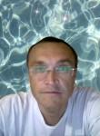 Sergey, 38  , Chernogorsk