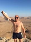 Aleksey, 31  , Ulan-Ude