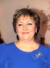 Irina, 56, Russia, Tarko-Sale
