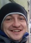 Artur, 28  , Odessa