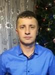 Pavel, 42  , Trudobelikovskiy