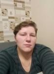 Natali, 38  , Beryozovsky