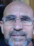 Carlos, 52  , Tramandai