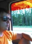 Nikolay, 35  , Penza