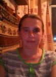 Tatyana, 48  , Nova Kakhovka