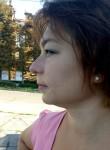 Maslik Nataliya, 40  , Ladan