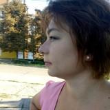 Maslik Nataliya, 41  , Ladan