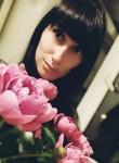 Katerina, 30, Kharkiv
