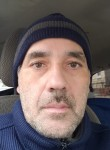 Jerry, 46  , New York City