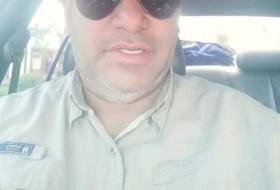 Alcon, 41 - Just Me