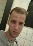 Rick, 32  , Leeuwarden