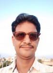 Gour Biswas, 43  , Kolkata