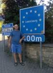 Vadim, 53  , Grenoble