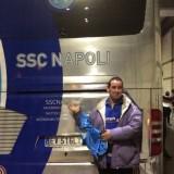 Maurizio, 47  , Ronchi dei Legionari