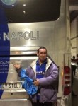 Maurizio, 45  , Ronchi dei Legionari