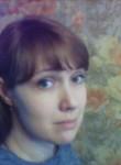 Lina, 55  , Volokolamsk