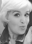 Olga, 37  , Saransk