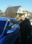 Sergey, 40  , Tavda