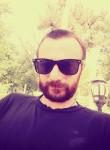 Lasha, 33  , Tbilisi