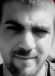 Dan, 33  , Eastbourne