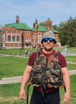 Sergey, 36  , Yoshkar-Ola