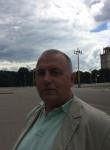 Roman, 56  , Zelenogorsk (Krasnoyarsk)