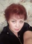 Liliya, 58, Oktyabrskiy (Respublika Bashkortostan)