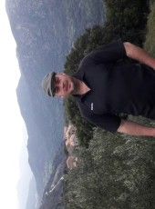 nikolae, 43, France, Fontenay-sous-Bois