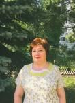 Tanya, 60  , Sterlitamak