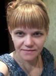 Anna, 32  , Yeysk