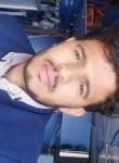مالك الصلاحي, 23  , Sanaa